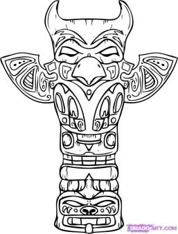 how-to-draw-a-totem-pole-step-9_1_000000009173_5